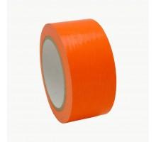 Скотч оранжевый 48мм x 60м
