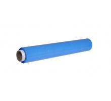 Стрейч-плёнка голубая 500 мм, 1,2 кг