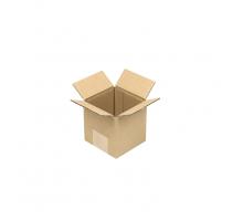Маленькая коробка 100х100х100 мм