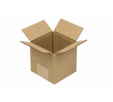 Коробка 220х170х100 мм