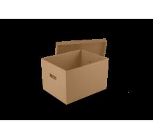 Архивный короб 580x330x410 мм