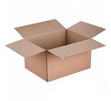 Коробка на заказ 600х600х600 мм